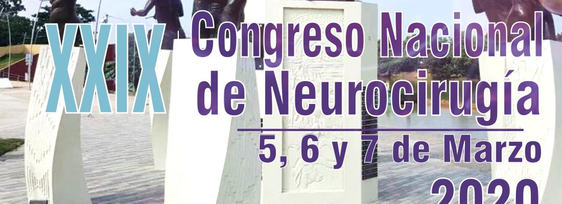 afiche-monteria1