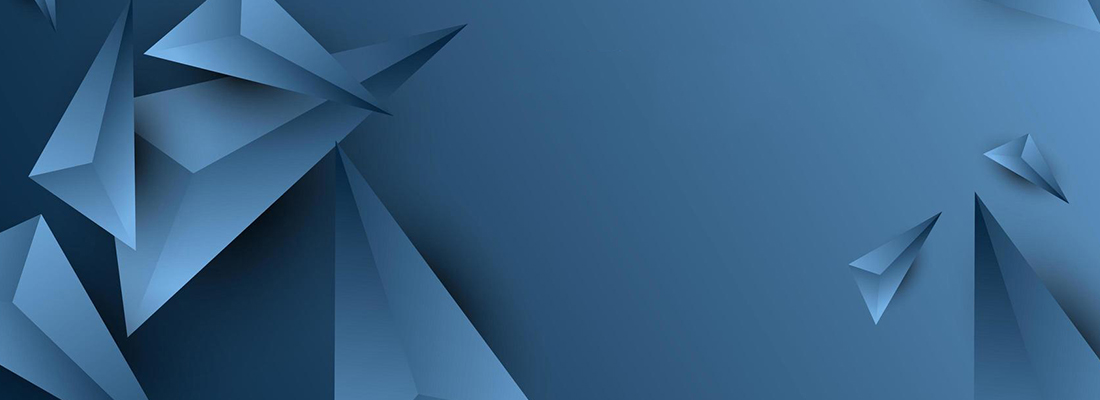 blue-abstract-3d1