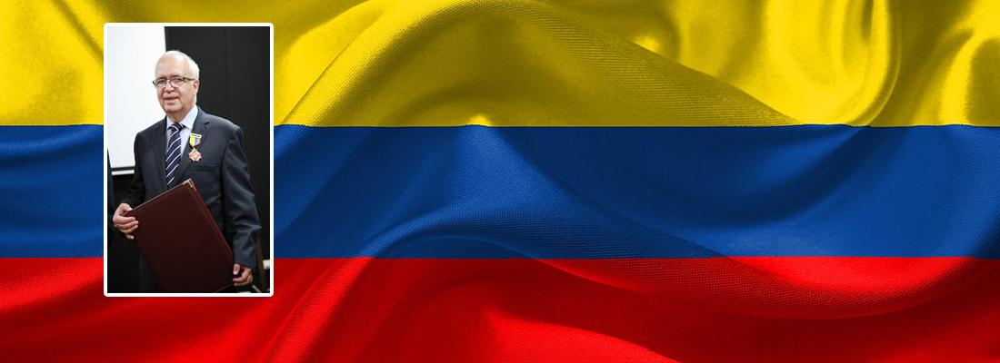 colombia_reconocimiento