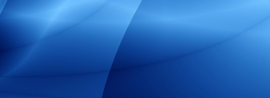 BAckGround_Azul